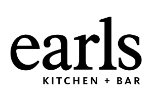 Earls Kitchen & Bar Logo