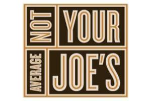 Joe's