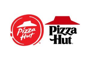 Pizza Hut 300 x 200