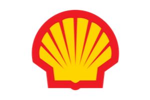 Shell 300 x 200