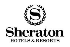 Sheraton 300 x 200