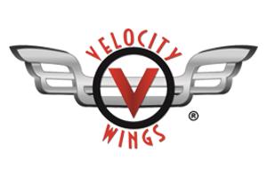 Velocity Wings 300 x 200